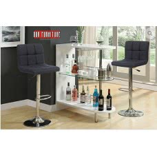 IF-0266  BAR TABLE