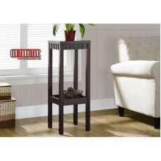 I 2482 ACCENT TABLE
