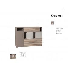 KREO 6