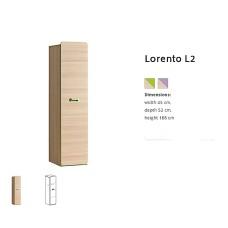 LORENTO L2