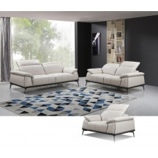 ES-4250-0 3 PC. SOFA SET