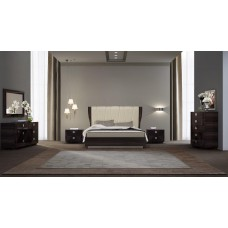ES-571-0 QUEEN, KING BEDROOM SET ONLY (CALL FOR PRICE)
