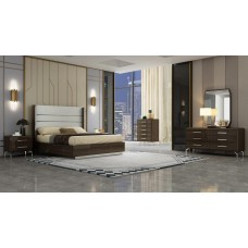 ES-981-0 QUEEN,KING BEDROOM SET ONLY (CALL FOR PRICE)