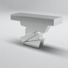 ES-190-0 CONSOLE TABLE