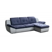 MELLO SECTIONAL SOFA BED CONFIGURATION 3