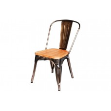 31-015 PINNACLE DINING CHAIR
