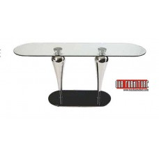 34-056 KALVIN CONSOLE TABLE