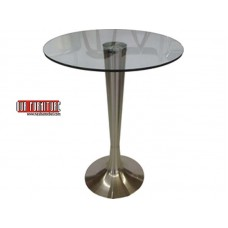 34-151 SAMSUNG BAR TABLE