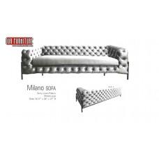 44-022 MILANO SOFA