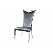 53-021 CAMIO DINING CHAIR