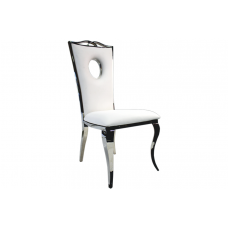 53-005 CROWN DINING CHAIR