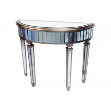 40-122 HALFMOON CONSOLE TABLE