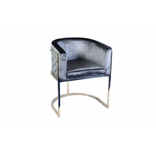 32-401 HONEYCOMB LEISURE CHAIR
