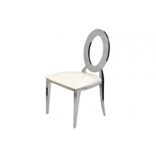 53-008 HUMBLE DINING CHAIR