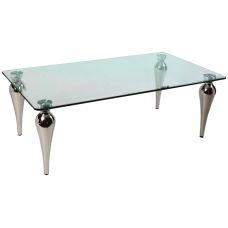 34-057 KALVIN COFFEE TABLE