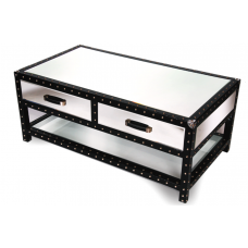 40-054 PASCAL COFFEE TABLE