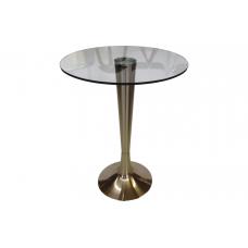 34-151 SAMSUNG BAR TABLE