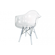 32-401 SHADOW LEISURE CHAIR