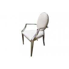 53-015 TANGO ACCENT CHAIR