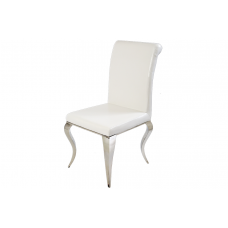 53-010 TUSK DINING CHAIR