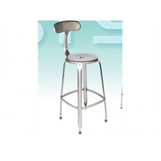 31-023 ZARA BAR STOOL