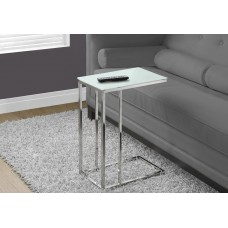 I 3000 ACCENT TABLE