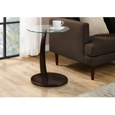 I 3001 END TABLE
