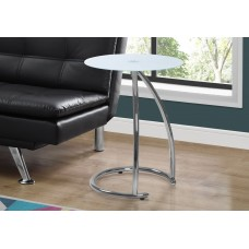 I 3003 END TABLE