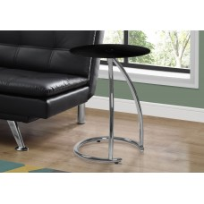 I 3004 END TABLE