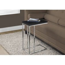I 3007 ACCENT TABLE