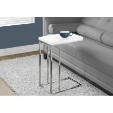 I 3008 ACCENT TABLE