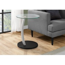 I 3009 ACCENT TABLE