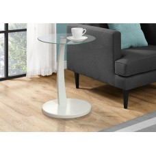 I 3017 ACCENT TABLE
