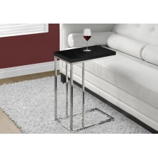 I 3018 ACCENT TABLE