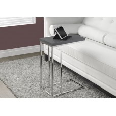 I 3030 ACCENT TABLE