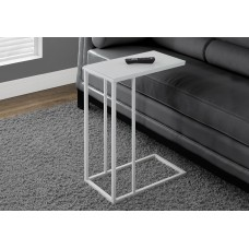 I 3037 ACCENT TABLE