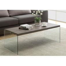 I 3054 COFFEE TABLE