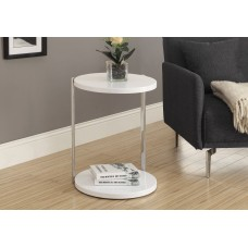 I 3056 ACCENT TABLE