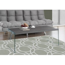 I 3220 COFFEE TABLE