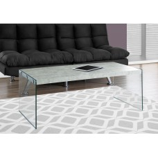 I 3230 COFFEE TABLE
