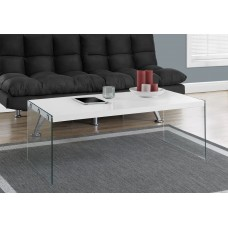 I 3286 COFFEE TABLE