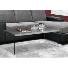 I 3292 COFFEE TABLE