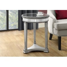 I 3705 ACCENT TABLE,PLANT STAND
