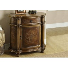I 3825 ACCENT CHEST