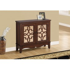 I 3846 ACCENT CHEST