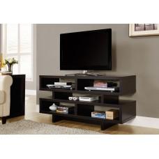 I 2460 TV STAND