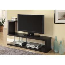 I 2550 TV STAND