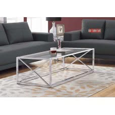I 3440 COFFEE TABLE