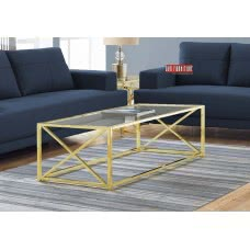 I 3444 COFFEE TABLE