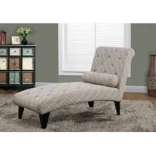 I 8036 CHAISE LOUNGER